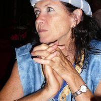 Profil de Jacqueline