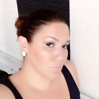 Profil de AMINA