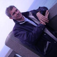 Profil de Xavier
