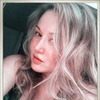 Profile of Gianna