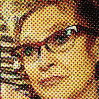 Profil de Francine et dominique
