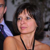 Profil de Anne-Catherine