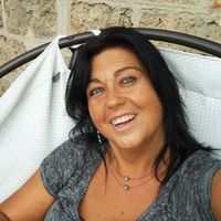 Profil de Yolanda