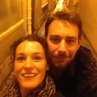 Profile of Marion et Ludovic