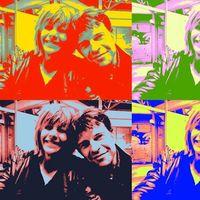 Profil de Marc & AMINA