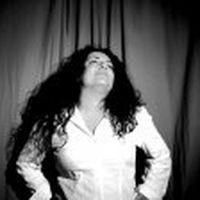 Profil de Ssalveta
