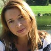 Profil de Julia_thebest