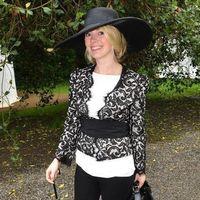 Profile of Michellenavan