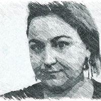 Profil de Ivka