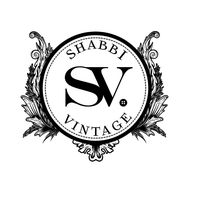 Profile of Shabbi