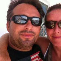Profil de Delphine & Franck