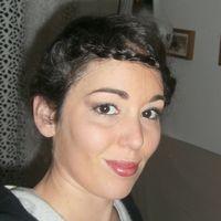 Profil de Aude