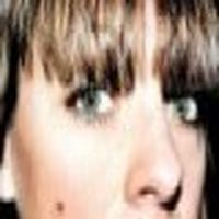 Profil de Marik