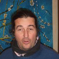 Profil de Thibault