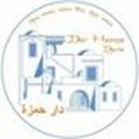 Profil de Djerba
