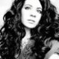 Profile of Carmela