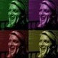 Profil de Magali-Olivier
