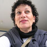 Profil de Drouaud