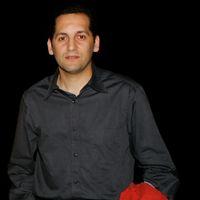 Profile of Karim