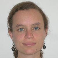 Profil de Hélène