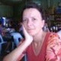 Profil de Talitha