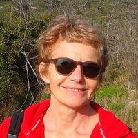 Profil de Marie Claire
