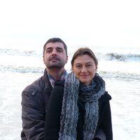 Profil de Anouk