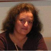 Profil de Zina