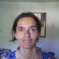 Profil de Amm