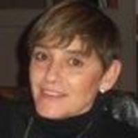 Profil de Geraldine