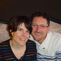 Profil de Katia et David