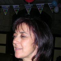 Profil de Marie-Pierre