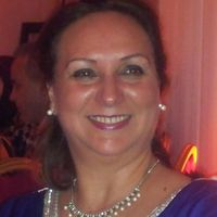 Profil de BAHIA