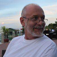 Profile of Jean-Paul