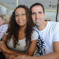 Profil de Serge & Lory