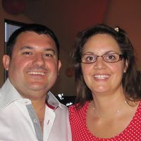 Profil de Lory et Fabrice
