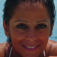 Profil de SOPHIE