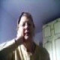 Profil de Carmen