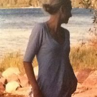 Profil de Maude