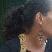 Profile of Agnès