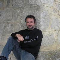Perfil de Jose Manuel