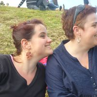 Profil de Annaïg & Solenn