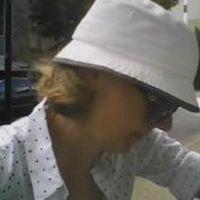 Profile of Lyne