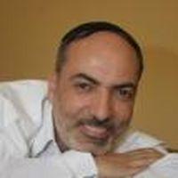 Profil de Yossef