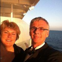 Profil de France-Carolle et Denis