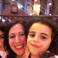 Profil de Samira