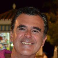 Perfil de José C.