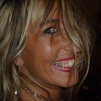Profil de Evelyne