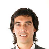 Perfil de Fernando