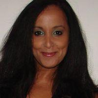 Profile of Hakima